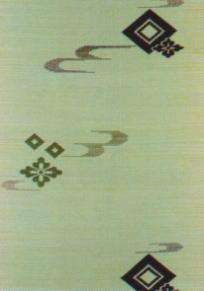 image9823