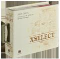 xselect15-17-1