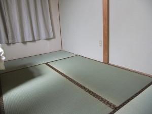 2015-07-13_DM 森田邸 (2)