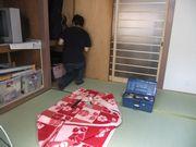2010_0608施工例0087s
