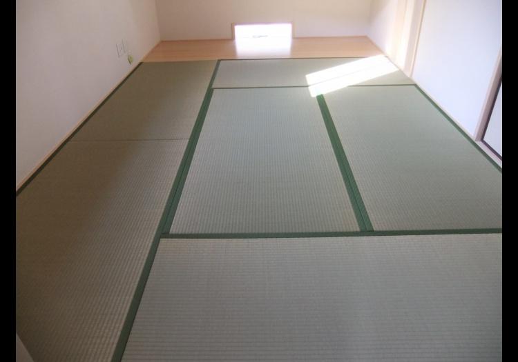 2015-03-13_障子堀田 畑工務店 2