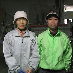 58c1平川1